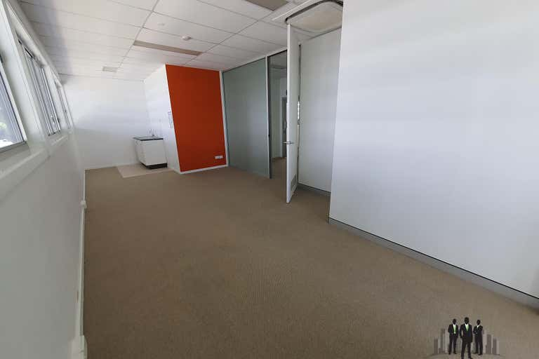 14/302-316 South Pine Rd Brendale QLD 4500 - Image 4