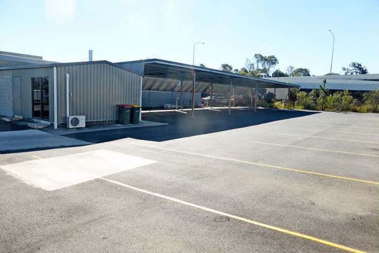 9 Strathvale Court Caboolture QLD 4510 - Image 1