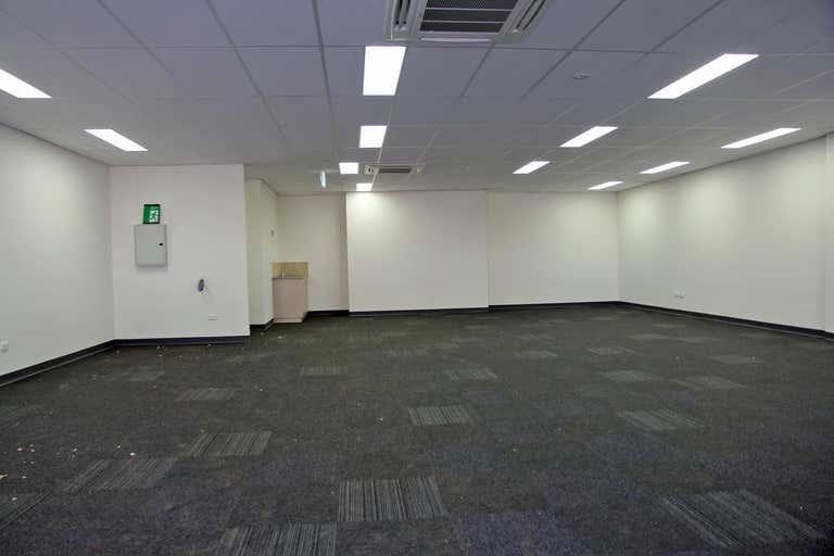 31/5 McCourt Road Yarrawonga NT 0830 - Image 2