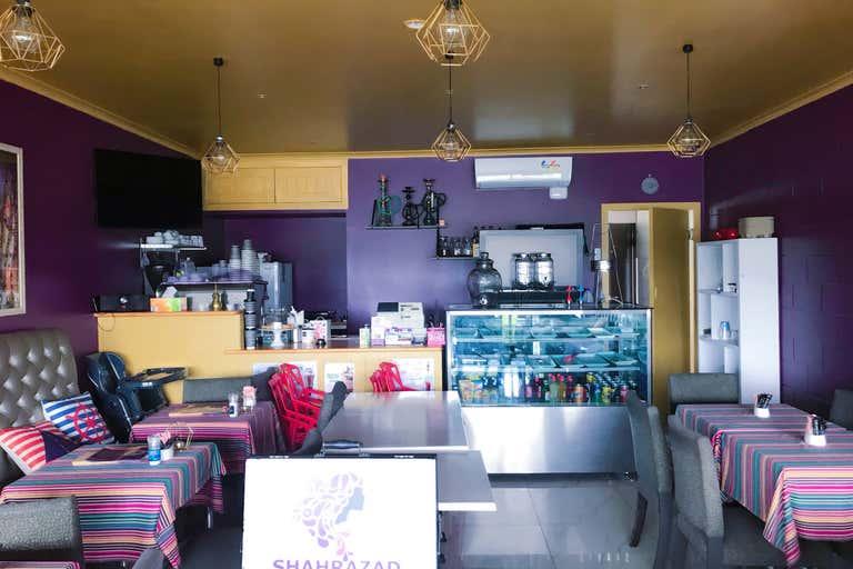 3/957 Beenleigh Road Runcorn QLD 4113 - Image 1