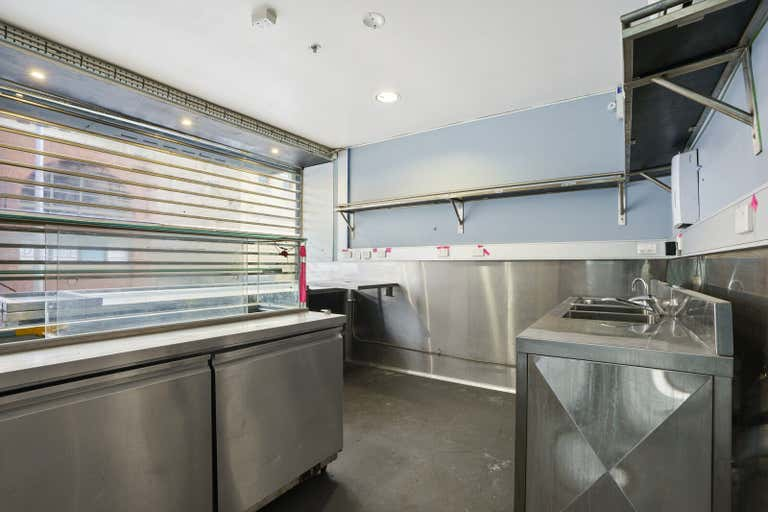 Suite 6, 60 Brougham Street Geelong VIC 3220 - Image 3