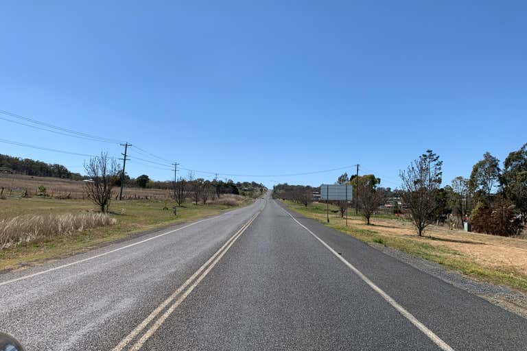 Shed C, 572 Anzac Avenue Drayton QLD 4350 - Image 4
