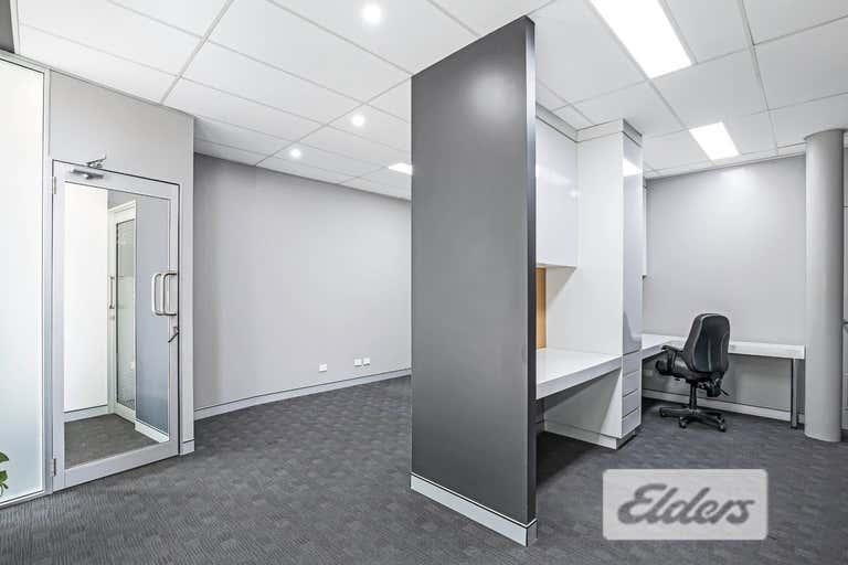 7/205 Montague Road West End QLD 4101 - Image 2