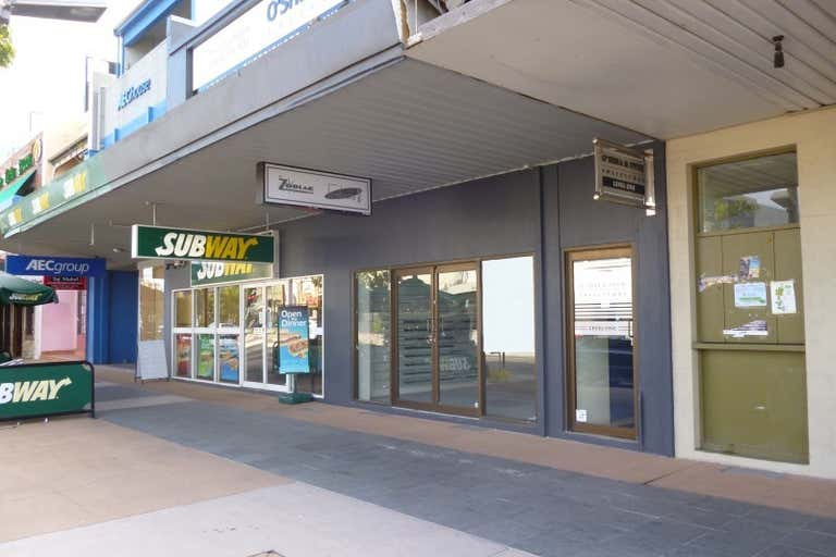 Suite 2, 225 Flinders Street East Townsville City QLD 4810 - Image 2