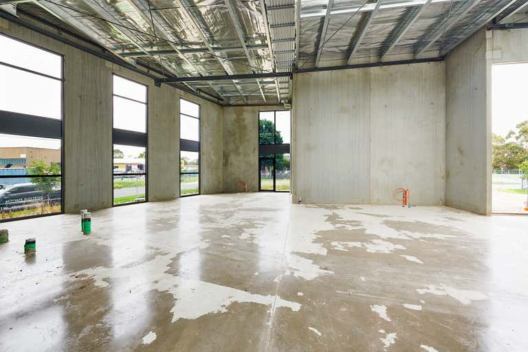 Factory, 2/4 Dempster Street Ferntree Gully VIC 3156 - Image 4