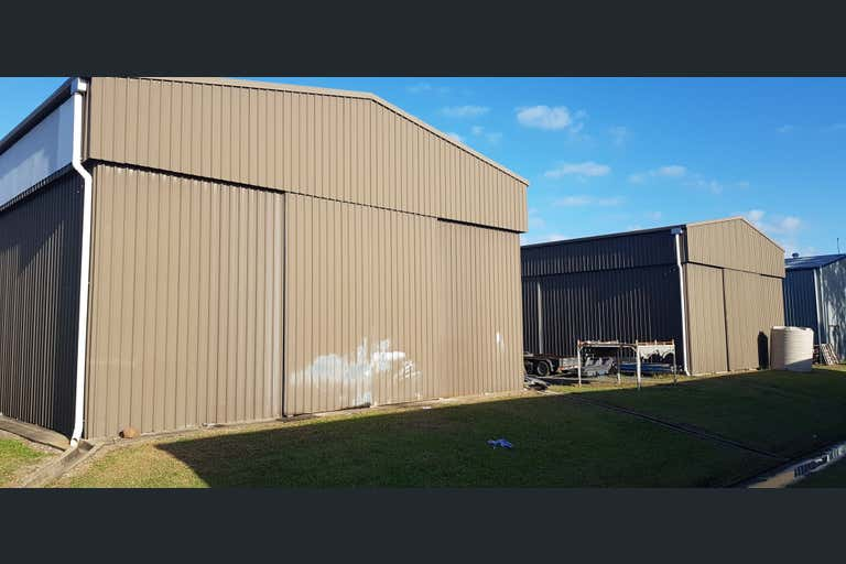 7 Kelvin Grove Street Tinana QLD 4650 - Image 2