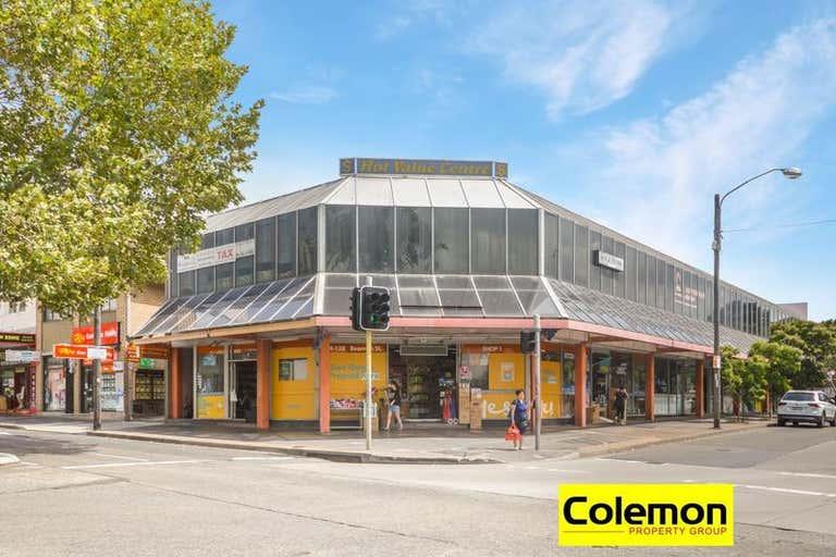 Suite 103, 124-128 Beamish St Campsie NSW 2194 - Image 4