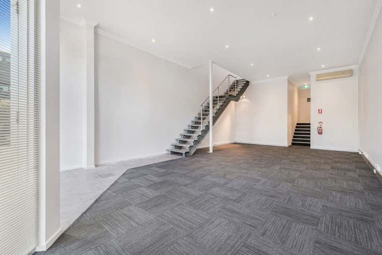 88 Tope Street South Melbourne VIC 3205 - Image 4