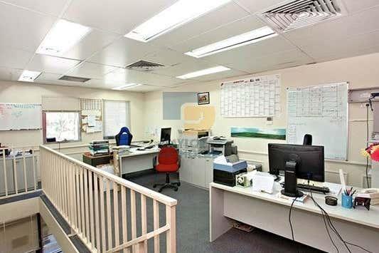 41/5 Anella Avenue Castle Hill NSW 2154 - Image 3