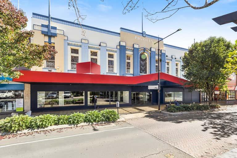 381 Ruthven Street Toowoomba City QLD 4350 - Image 2