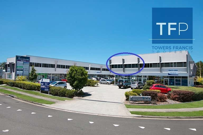 Suite 3B/24 Corporation Circuit Tweed Heads South NSW 2486 - Image 2