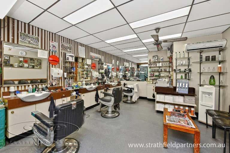6/12 Churchill Avenue Strathfield NSW 2135 - Image 3