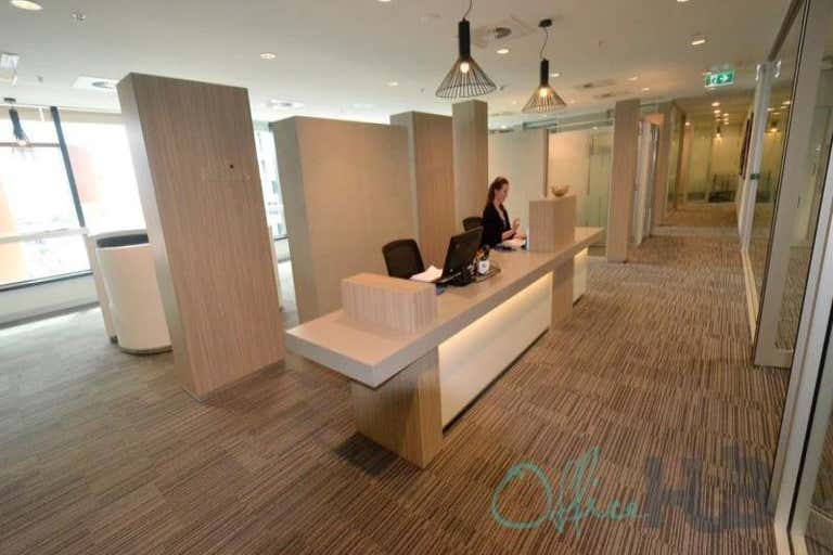 35/15 Green Square Close Fortitude Valley QLD 4006 - Image 2