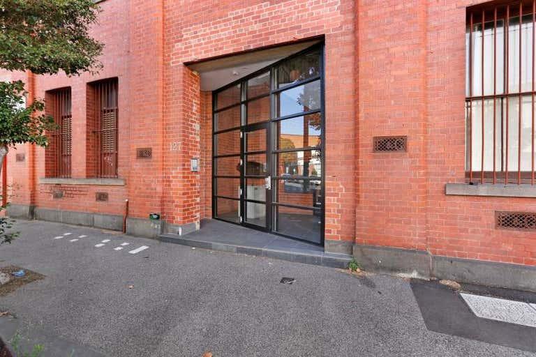 Studio 12, 127 Cambridge Street Collingwood VIC 3066 - Image 1