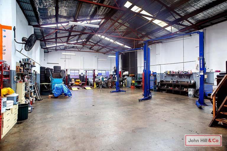 60 Tennyson Road Mortlake NSW 2137 - Image 3