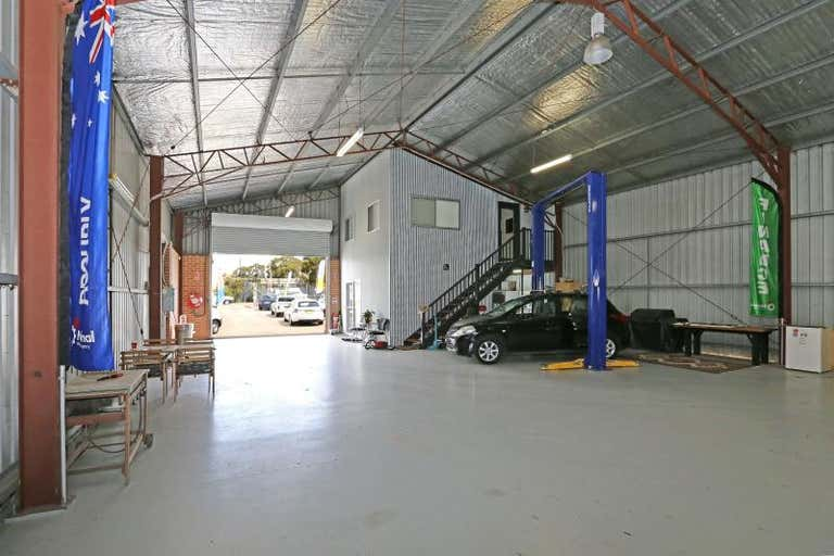South Windsor NSW 2756 - Image 4