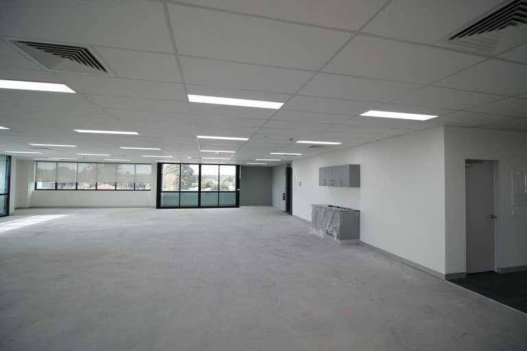Suite  2, 49 Beach Street - Office Frankston VIC 3199 - Image 3