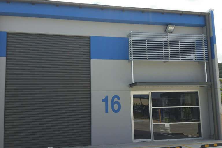 Unit 16, 8 Gibbens Road West Gosford NSW 2250 - Image 1