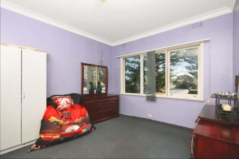 121-123 George Street Marulan NSW Marulan NSW 2579 - Image 4