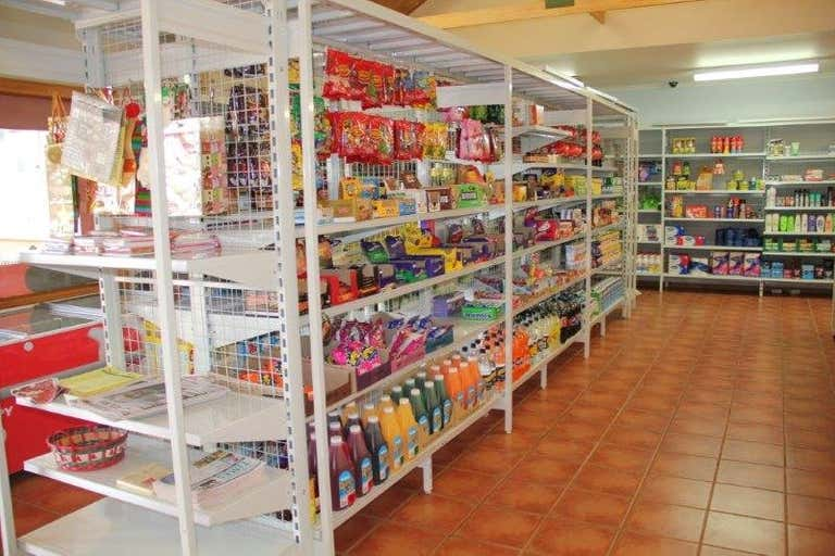 Shop 2, 166 Arthur Highway Dunalley TAS 7177 - Image 4