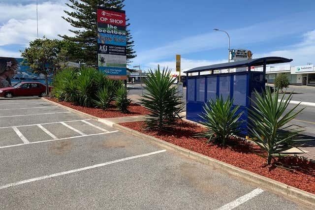 Shop 7, 19-23 Beach Road Christies Beach SA 5165 - Image 2