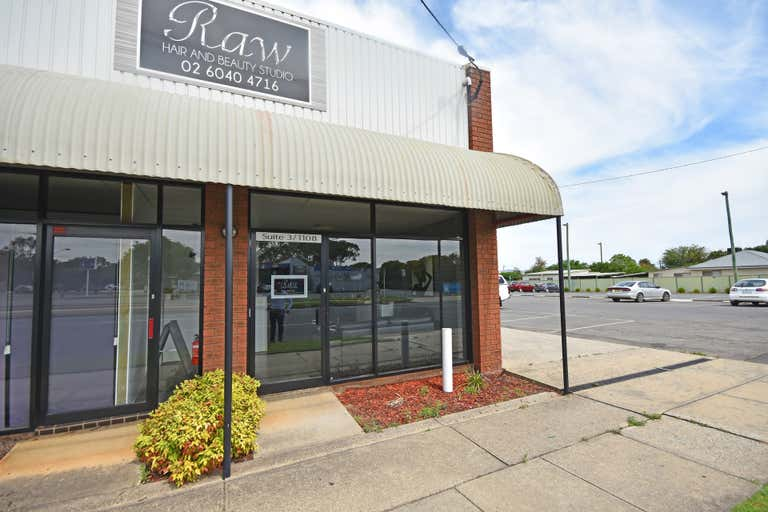 3/1108 Waugh Road Lavington NSW 2641 - Image 2