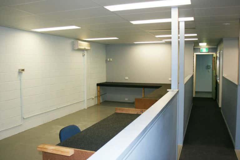 3B/25 Watland Street Springwood QLD 4127 - Image 3