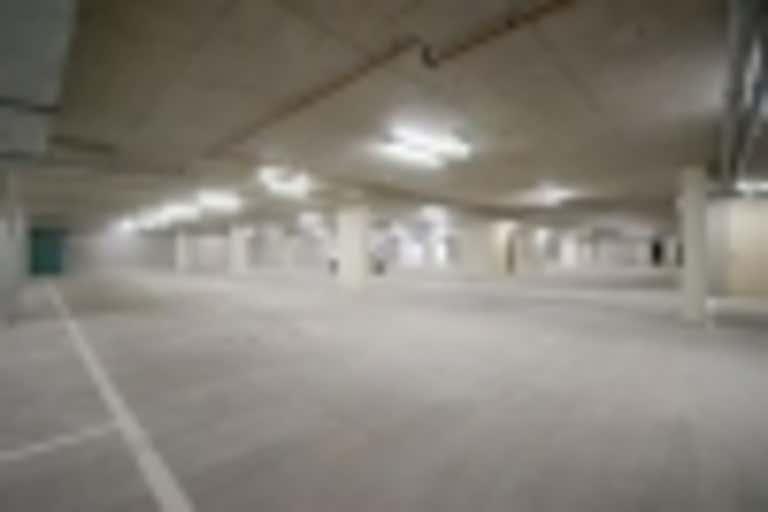 Suite 3, Level 1, 84 Brisbane Road Labrador QLD 4215 - Image 4
