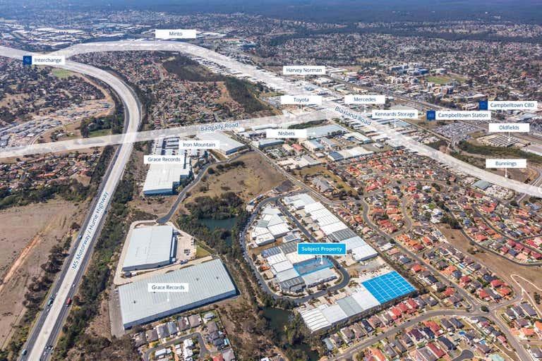 14 Mount Erin Road Campbelltown NSW 2560 - Image 3