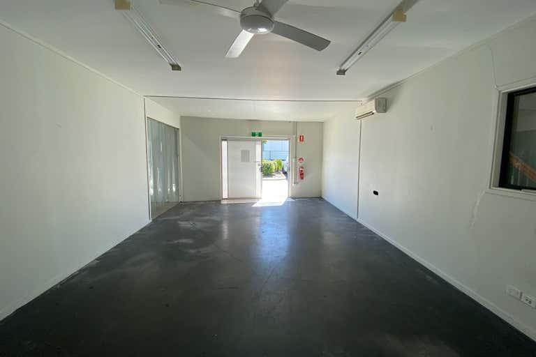 6/225a Brisbane Road Biggera Waters QLD 4216 - Image 4