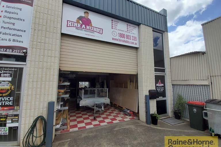 5/11 Hayward Street Stafford QLD 4053 - Image 1