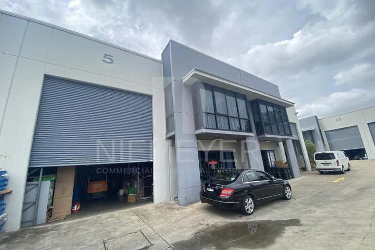 4a Bachell Avenue Lidcombe NSW 2141 - Image 2