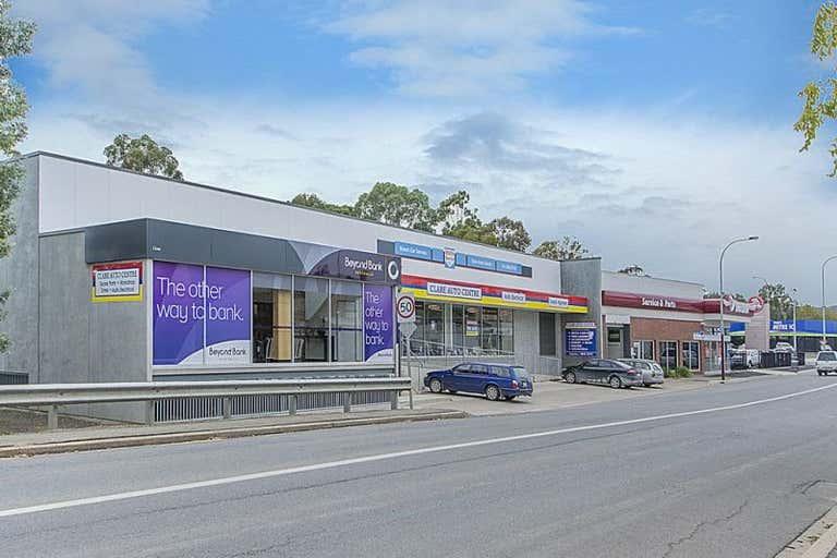 305 Main North Road Clare SA 5453 - Image 2
