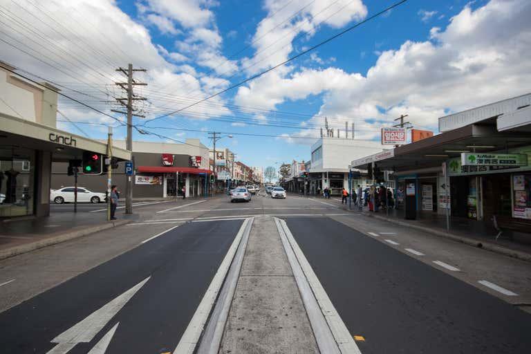 281-287 Beamish St, Campsie, 281-287 Beamish Street Campsie NSW 2194 - Image 4
