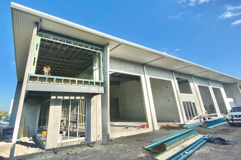 Unit 1/17 Main Drive Warana QLD 4575 - Image 1