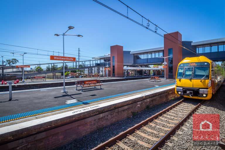 45 Station Street Wentworthville NSW 2145 - Image 4