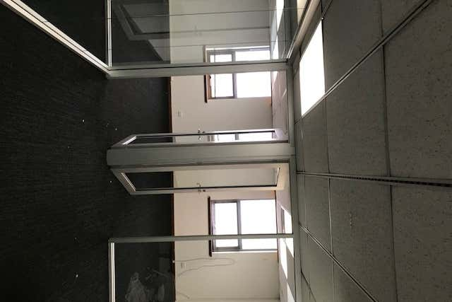 195 Victoria Square (Part Level 4) Adelaide SA 5000 - Image 3