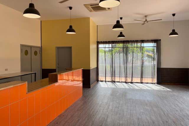 Cafe/Restaurant/Bar FOR LEASE, 63  Robinson Street Broome WA 6725 - Image 3