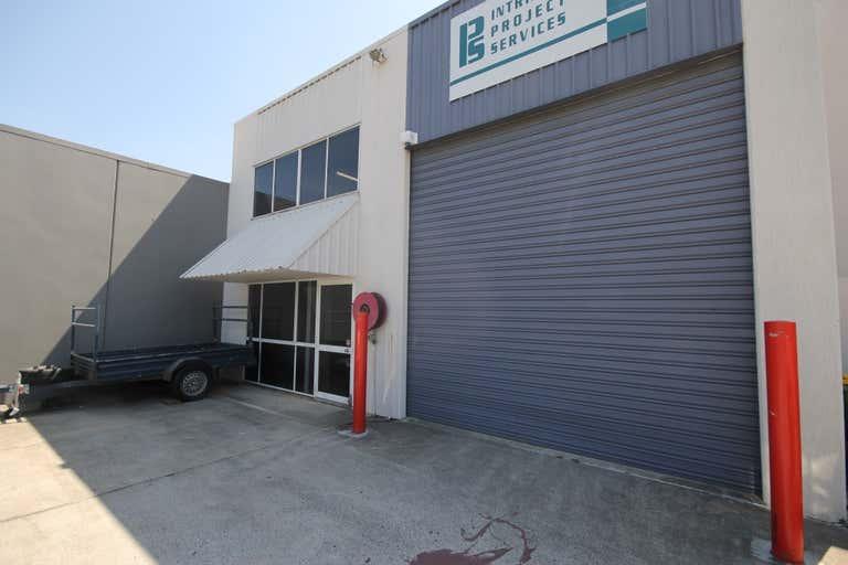 1/35 Veronica Street Capalaba QLD 4157 - Image 1