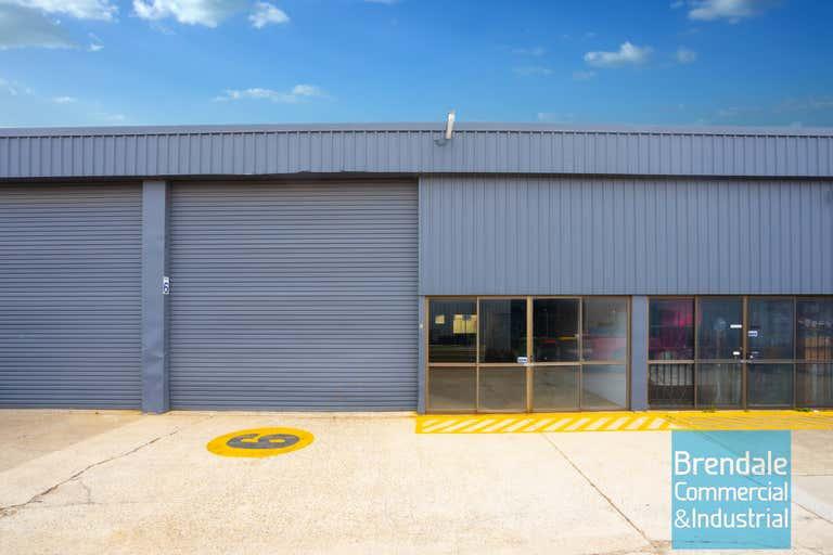Unit 6, 14 Belconnen Cres Brendale QLD 4500 - Image 1