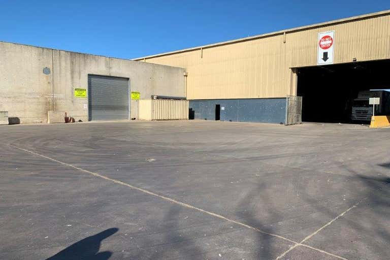 Warehouse 1, 5 Bellchambers Road Edinburgh North SA 5113 - Image 2