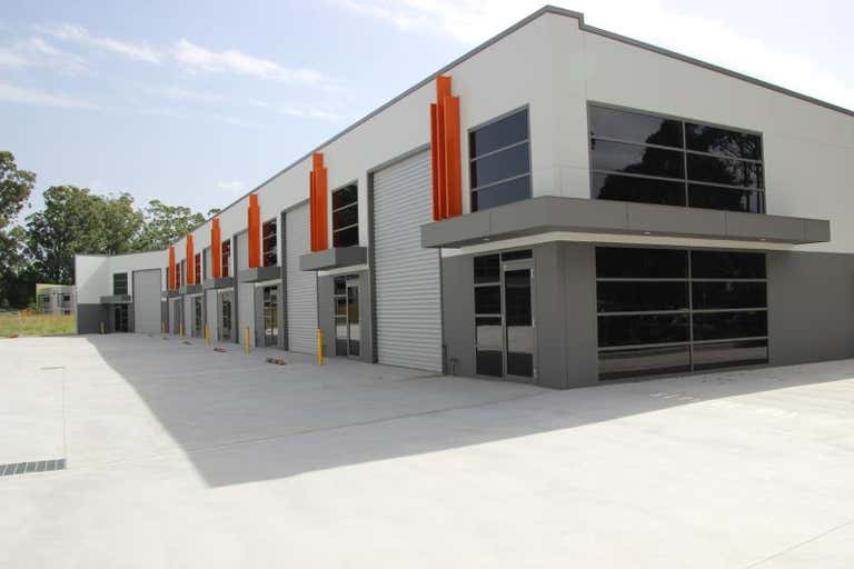 Unit 5, 1 Fleet Close Tuggerah NSW 2259 - Image 2