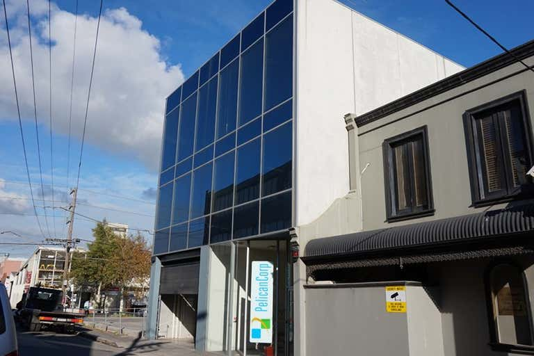 79 Rokeby Street Collingwood VIC 3066 - Image 1