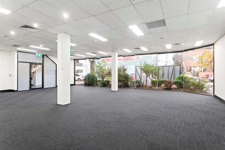 197-199 Riversdale Road Hawthorn VIC 3122 - Image 2