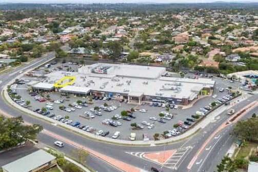 Shop  20, 90 Horizon Drive Middle Park QLD 4074 - Image 3