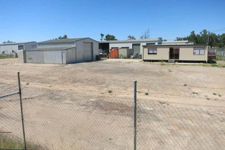 37-39 Cooper Street Chinchilla QLD 4413 - Image 3
