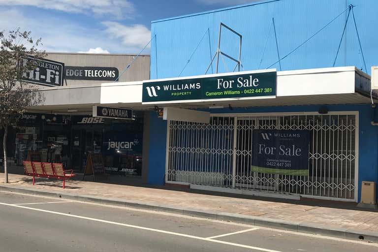 89 John Street Singleton NSW 2330 - Image 1