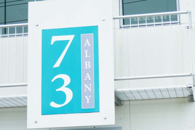 Suite 2/73 Albany Street Coffs Harbour NSW 2450 - Image 4