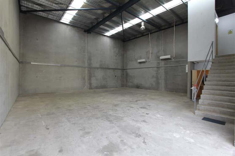 Unit 18/109a Bonds Road Punchbowl NSW 2196 - Image 2