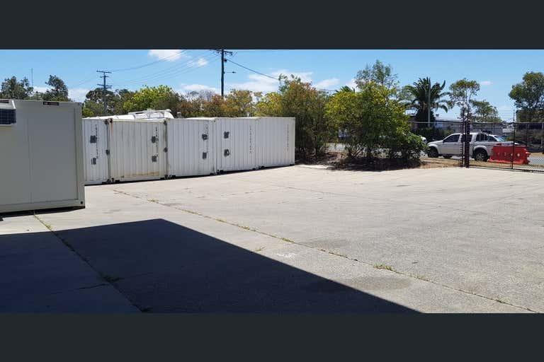 2/16 Mercantile Court Molendinar QLD 4214 - Image 4